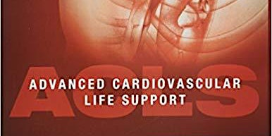Advanced Cardiovascular Life Support