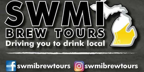 November 2nd Winery Tour  tickets
