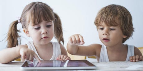 Facilitating Social Skills Using Mobile Technology tickets