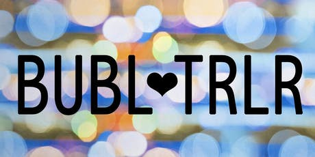 The Bubble Trailer Light Tour tickets