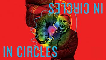 """In Circles"""
