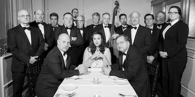 The New Providence Big Band