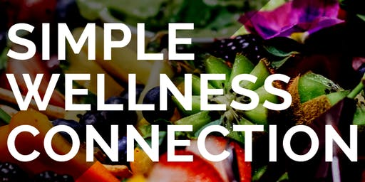 Simple Wellness Connection
