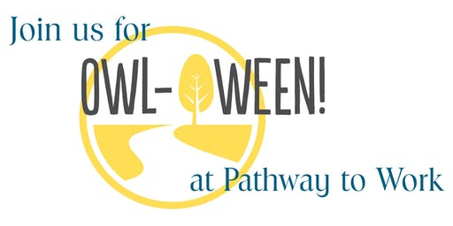 OWL-oween! PTW's Annual Family-Friendly Fall Fundraiser