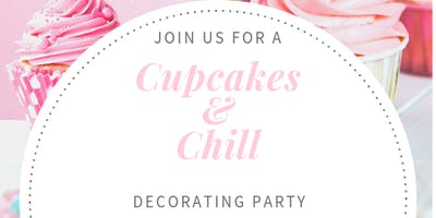Cupcakes & Chill