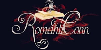 RomantiConn 2020
