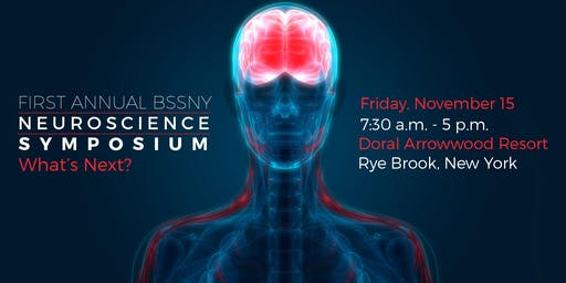 First Annual BSSNY Neuroscience Symposium