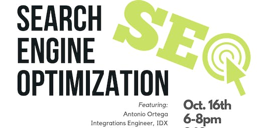 Digital Marketing for Founders Series: Search Engine Optimization (SEO)