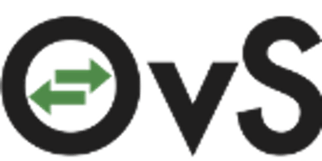 OVS+OVN '19 Conference  tickets