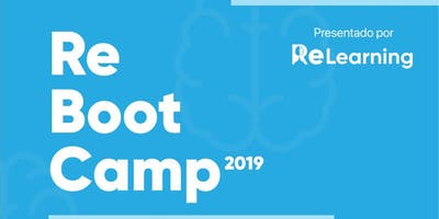 ReBootcamp 2019