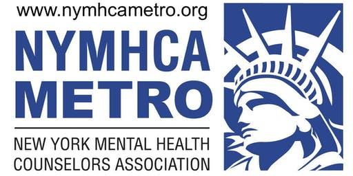 NYMHCA Metro Chapter  Meeting & CE Presentation