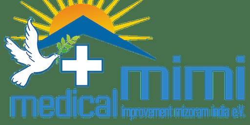 Mimi-Medical Benefiz Gala