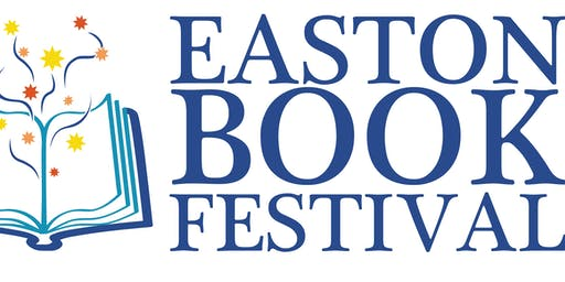 Authors Bus from Manhattan (near Port Authority) to Easton Book Festival