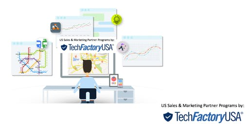Plataformas de Monitoreo Virtual y servicios de seguridad recurrentes