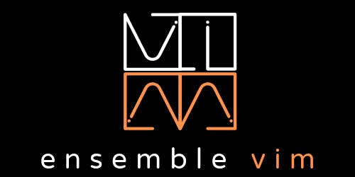 ensemble vim launch party