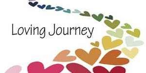 Loving Journey 101 - 12-wk course starting Oct 3, 2019