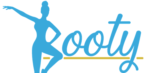 Barre Booty Beats Pop Up Class