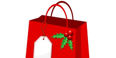 Christmas Gift Market - The best part of Christmas is the...Gift!