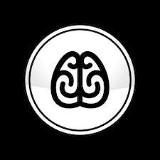 BrainWorks - The Growth Agency logo