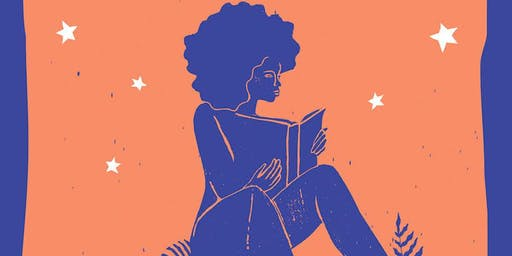 Well-Read Black Girl book club Miami Launch!