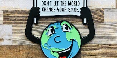 Smile Run and Walk for Suicide Prevention - Portland