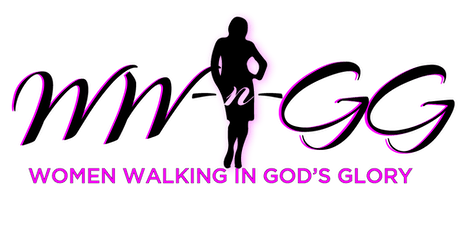 "Women Walking In God's Glory Presents  ""Lies You Tell"" tickets"