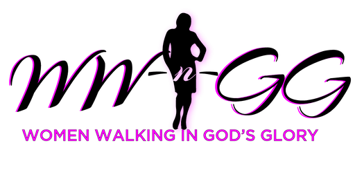 "Women Walking In God's Glory Presents  ""Lies You Tell"""