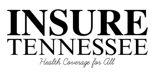TennCare Enrollment Assistance w/ Insure Tennessee