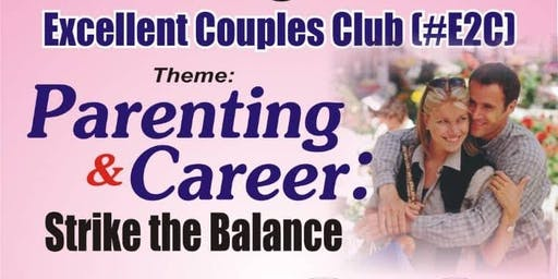 Excellent Couples Club