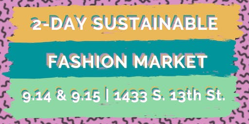 Pre-Fall Sustainable Fashion Market
