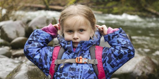 Kids Outdoor Gear Swap (PDX)