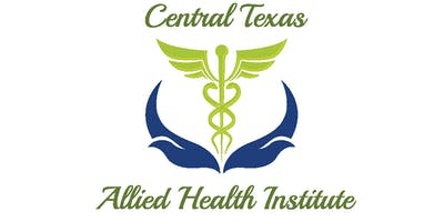 Central Texas Allied Health Institute