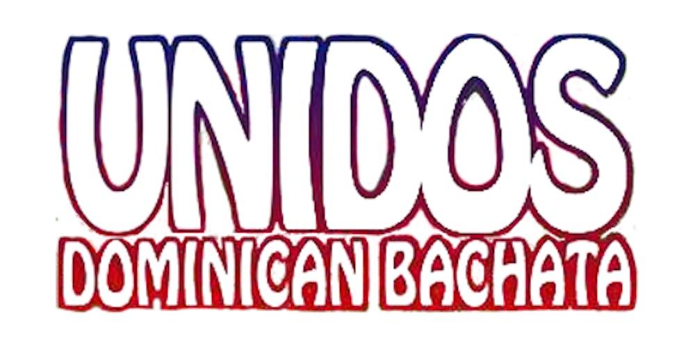Unidos Dominican Bachata Tickets, Sun 1 Dec 2019 at 13:00