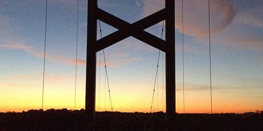 Sunset Soiree