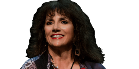 Jazz Diva Sandy Sasso Presents Benefit Concert for the Watchung Arts Center tickets