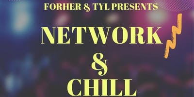 Network And ChiLL