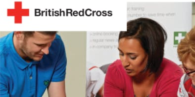 Everyday First Aid Course for ASD Parents & Carers