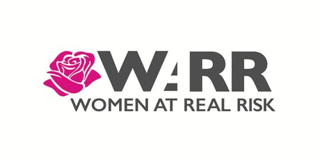 Women At Real Risk (WARR) 21st Annual Gala tickets