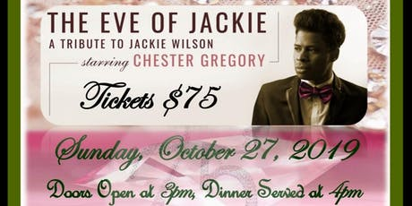 Gamma Psi Omega Chapter 75th Chapter Anniversary tickets