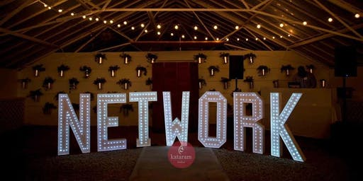 NEWP Networking Night