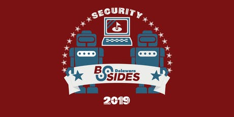 Security BSides Delaware 2019 tickets