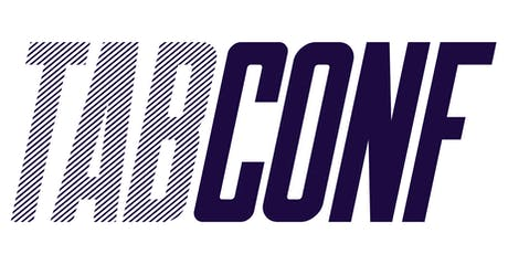 TABConf 2020 tickets