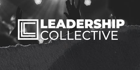 Leadership Collective tickets