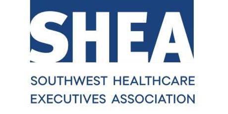 SHEA General Membership Meeting & Networking Mixer tickets