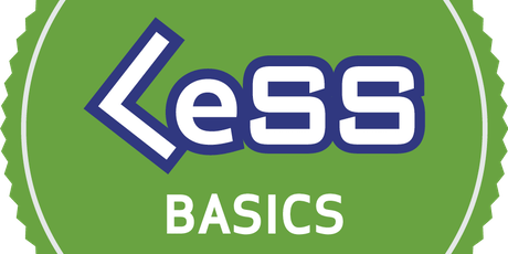 Certified LeSS Basics entradas