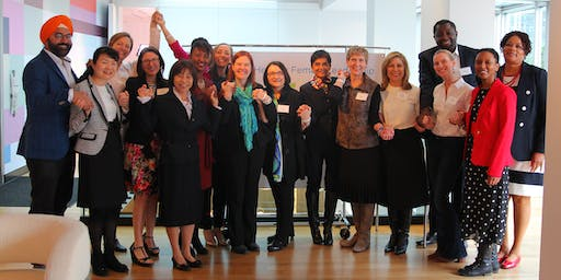 Women and Wellbeing - Why Gender Equity Matters. A Call to Action.