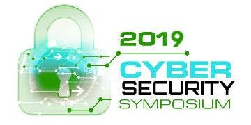 Cyber Security Symposium 2019