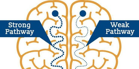 Change your mind, change your life: Understanding Neuroplasticity tickets