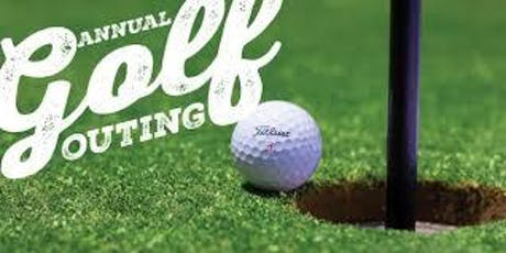 FBC 2019 Annual Golf Outing tickets