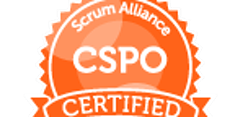 Certified Scrum Product Owner® Santo Domingo entradas